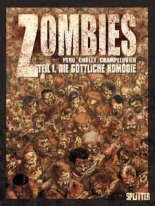 zombies_01_cover_2