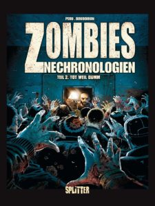 zombies_nechronologien_02_cover