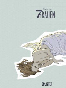 7_frauen_klein