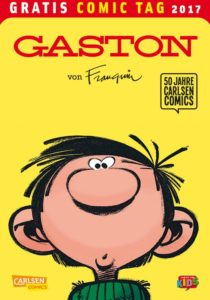 carlsen_comics-gaston-u1-1-500x714