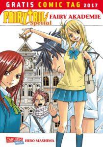 carlsen_manga_fairytail-500x714