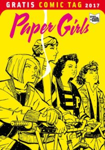 crosscult_papergirls-500x714