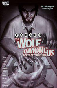 fablesthewolfamongusderwolfgehtum4_softcover_959