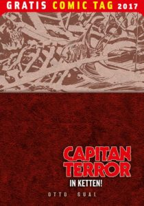 jnk_terror-cover_vorlaeufig-500x714