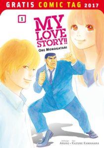 panini_my_love_story-500x714