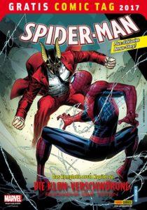 panini_spider-man-500x714
