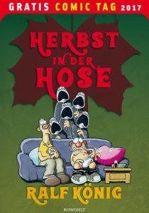 rowohlt-ralf-koenig-herbst-in-der-hose-500x714