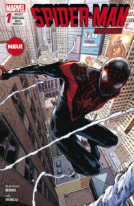 spidermanmilesmorales1_softcover_625