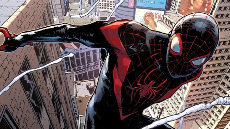 spider-man-miles-bg