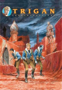 triganband8_hardcover_271