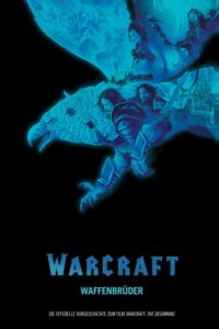 warcraftwaffenbrdcdergraphicnovelzumfilm_softcover_739