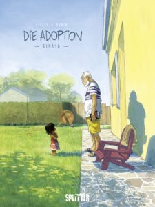 adoption_01_klein