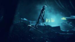 avengersproject1cde