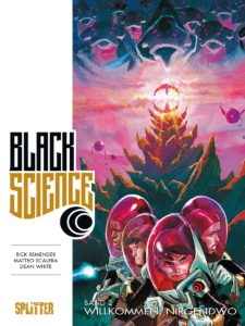 black_science_02_lp_seite_01