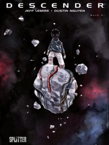 descender_04_klein_1