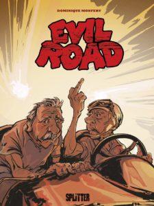 evil_road_01_klein