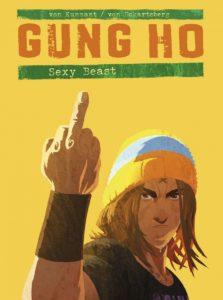 gung-ho-3