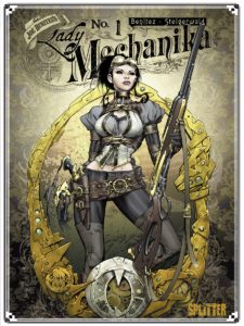 lady_mechanika_01_klein