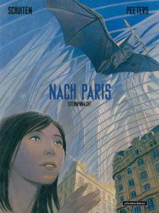 nach-paris-2-cvr