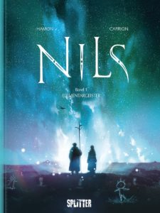 nils_01_cover_900x1200