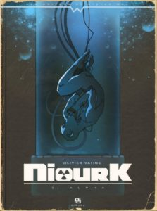 niourk-cvr