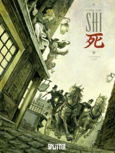 shi_01_klein
