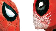 spider-deadpool-marveltag