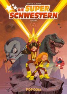 superschwestern-cover-01_250x374