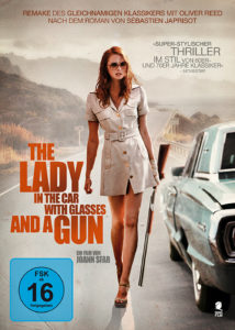 the-lady-in-the-car-with-glasses-and-a-gun_cvr-jpg-i1tiberiusfilm