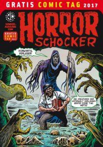 weissblech_horrorschocker-500x714