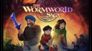 wormworld4cde