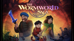 wormworld4cde