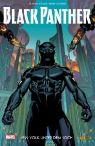 blackpanther1_softcover_817