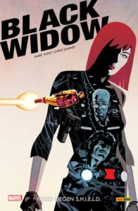 blackwidow1_sc_509