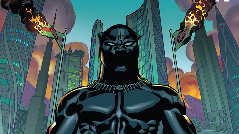 black-panther-bg