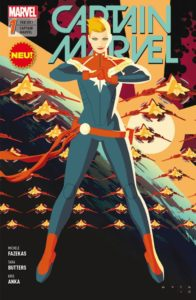 captainmarvel1_softcover_680