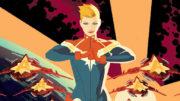 captain-marvel-bg