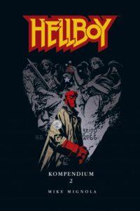 hellboy-kom2