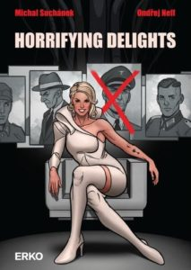 horrifying-delights-cvr