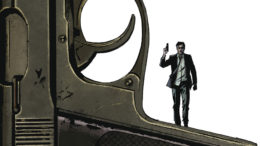 james_bond_02_lim-cover_comic_de