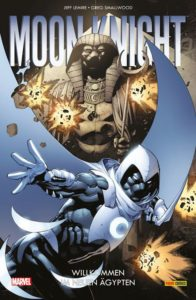 moonknight1_softcover_184