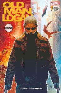 oldmanlogan1_softcover_608