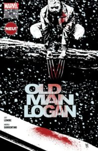 oldmanlogan2_softcover_908