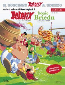 asterix-brieden