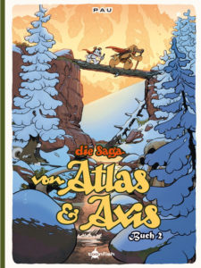 atlas_u_axis_02_cover_900x1200