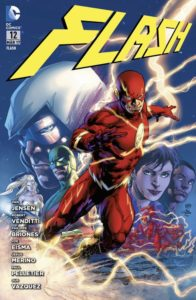 flash-12-softcover-1485771032