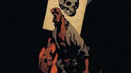 hellboy15-bg