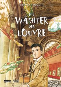 OD_9783551763198-waechter-louvre_cover_A01.indd