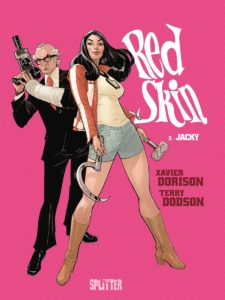 red_skin_02_lp_cover