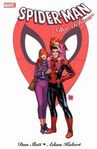 spider-man-der-schwur-softcover-softcover-1485940531